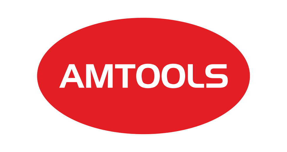 AMTOOLS