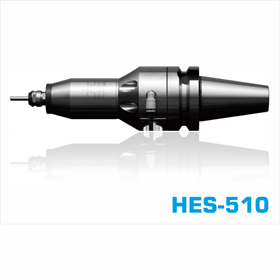 HES-510